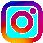 Regionalgutschein Instagram