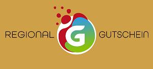 Regional-Gutschein-Geschenk